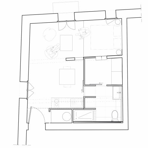 studioAF_plan1