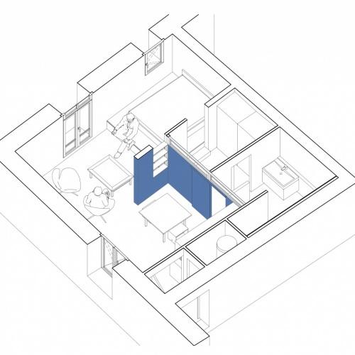 studioAF_plan2